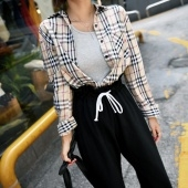 IAMPRETTY Blouse 1095868