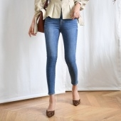 IAMPRETTY Jeans 1095887