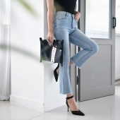 IAMPRETTY Jeans 1095897