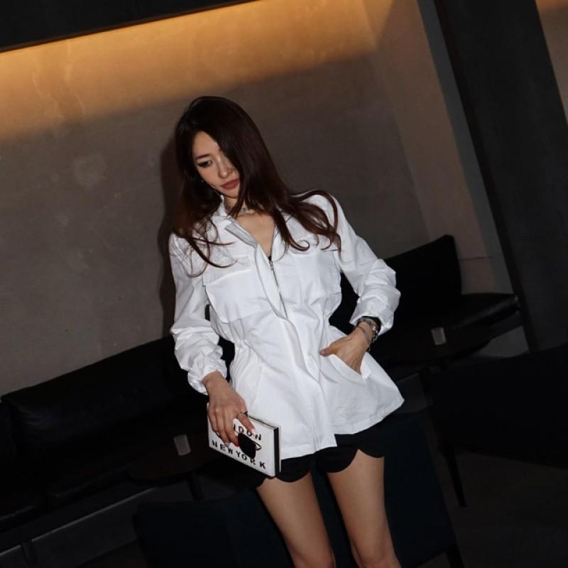 Jacket 1096802