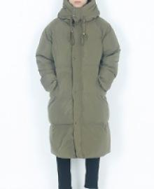 alondon jacket 1090345