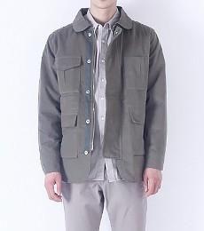 Jacket 1092434