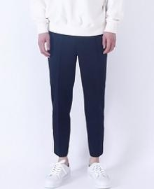 alondon pants 1092665