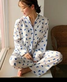 thedalkom Home wear 149784,