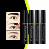 ibeautylab eye & lip 1237208