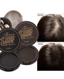 ibeautylab HAIR SHAMPOO 1253213,
