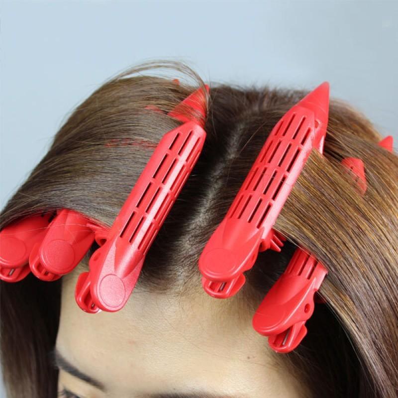 HAIR SHAMPOO 1252815