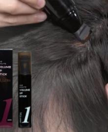 ibeautylab HAIR SHAMPOO 1253402,