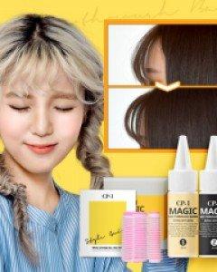 ibeautylab HAIR SHAMPOO 1253408,