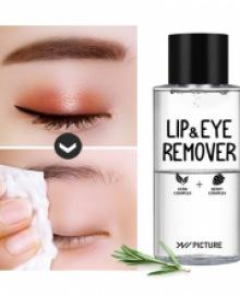 ibeautylab CLEANSING 1253410,