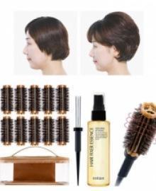 ibeautylab HAIR SHAMPOO 1253413,