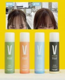 ibeautylab HAIR SHAMPOO 1253586,