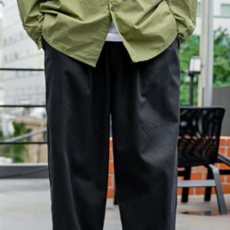 Pants 129511