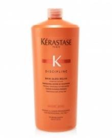 Hairbest HAIR SHAMPOO 1082100,