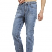 4XR jeans 556279