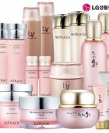 plus1000 BEAUTY SET 673558,