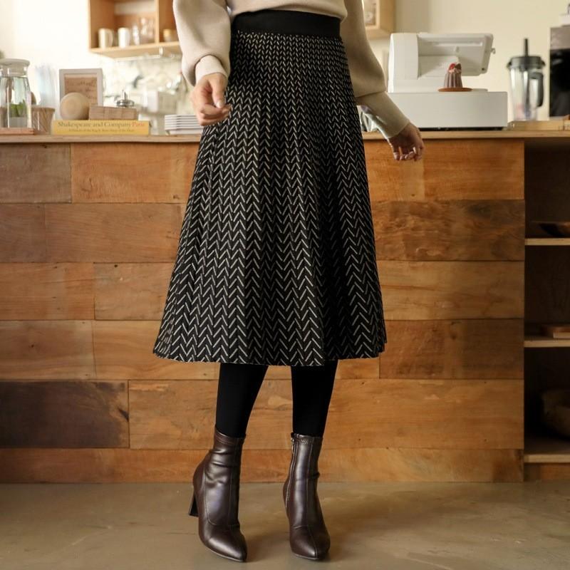 Skirt 49987