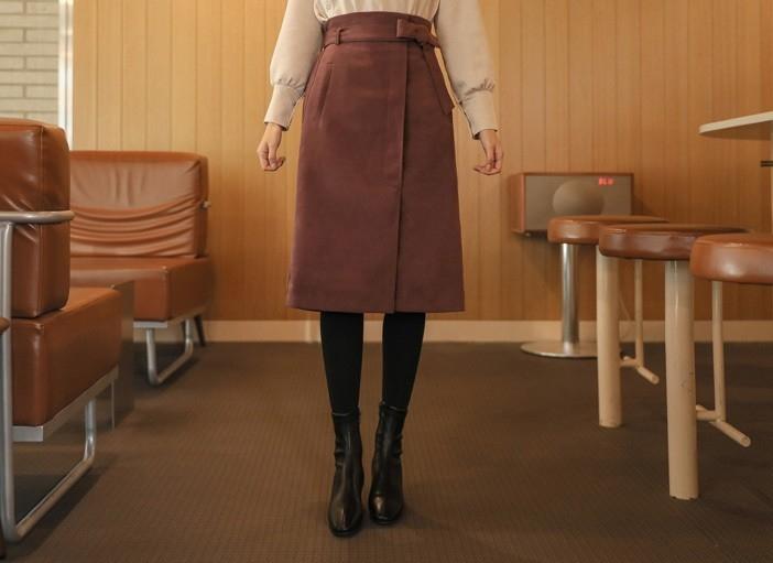 Skirt 49988