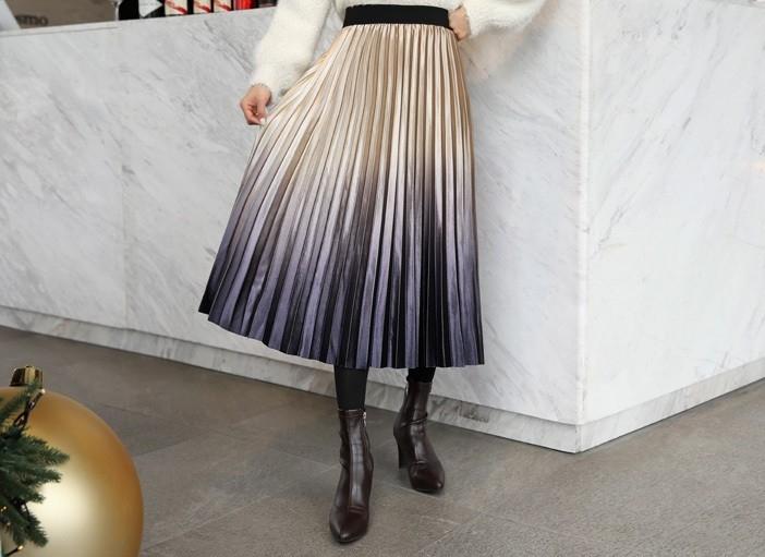 Skirt 50035