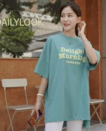 clicknfunny Tshirts 52199,