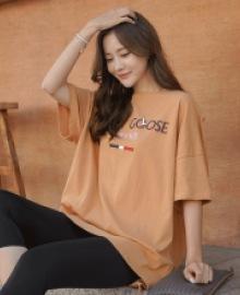 clicknfunny Tshirts 52200,