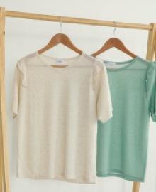 clicknfunny Tshirts 52205,
