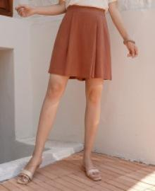 clicknfunny Short pants 52219,