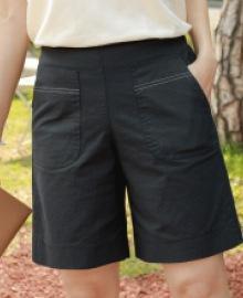 clicknfunny Short pants 52296,