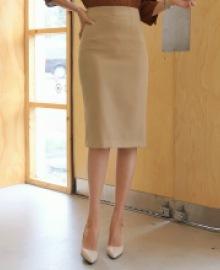 clicknfunny Skirt 53077,