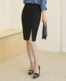 clicknfunny Skirt 53106,