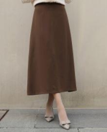 clicknfunny Skirt 53638,