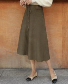 clicknfunny Skirt 53783,
