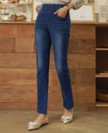 clicknfunny Jeans 53263,