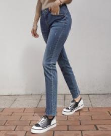 clicknfunny Jeans 53542,