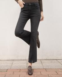 clicknfunny Jeans 53815,