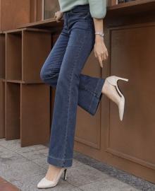 clicknfunny Jeans 53816,
