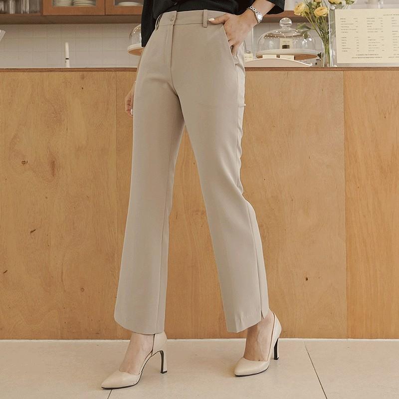 Pants 53103