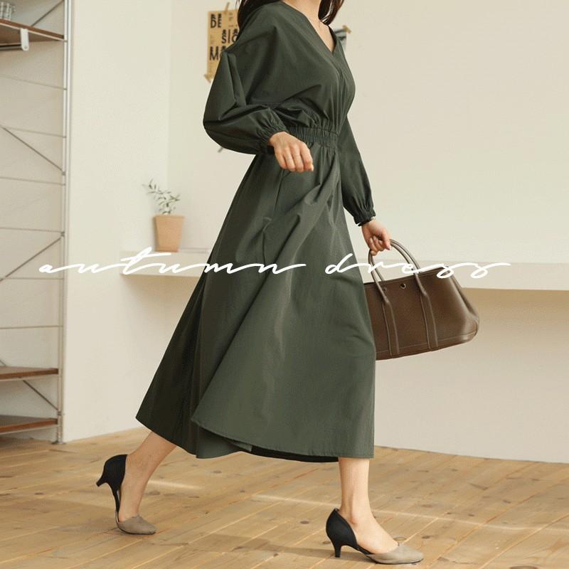 Dress 53423