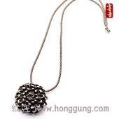 honggung NECKLACES 40383