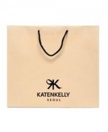 KATENKELLY JEWELRY & WATCHS 1810511