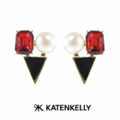 KATENKELLY JEWELRY & WATCHS 175