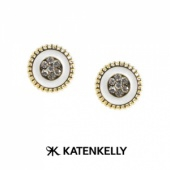 KATENKELLY JEWELRY & WATCHS 192