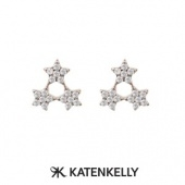 KATENKELLY JEWELRY & WATCHS 1833046