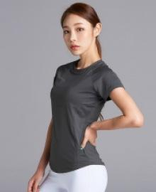 xexymix Yoga outfits 2058115