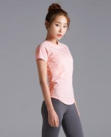 xexymix Yoga outfits 2058117