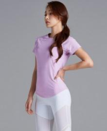 xexymix Yoga outfits 2058120