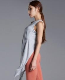 xexymix Yoga outfits 2058145