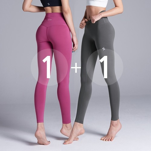 Yoga Outfits 2058202