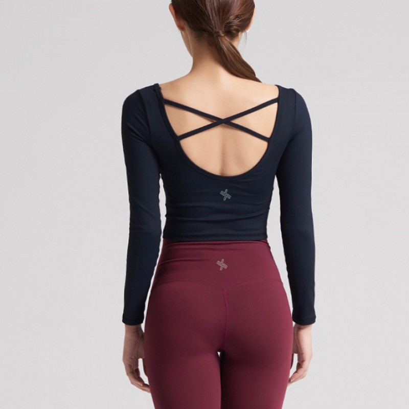 Yoga Outfits 2058339