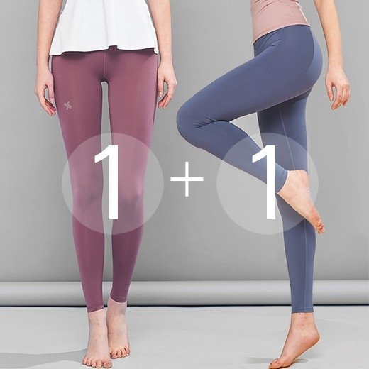 Yoga outfits 2058452